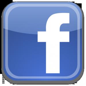 Social Media na overlijden